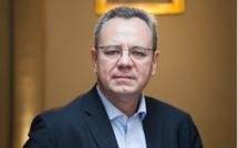 Frédéric Pierucci : «Il y a une opportunité stratégique de rachat à GE de la branche nucléaire d'Alstom»