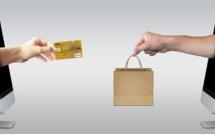 Le commerce en ligne n'a pas profité de la crise des « gilets jaunes »
