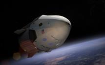 Combien coûterait un aller/retour vers Mars ?