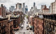 Amazon n'installera pas son deuxième QG à New York