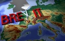 Brexit : EDF paré pour toutes les éventualités