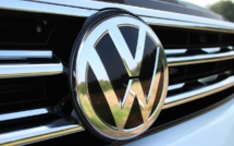 Volkswagen : belles performances en 2018