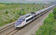 SNCF : des comptes 2018 dans le vert malgré la grève
