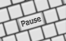 « Je le ferai plus tard » : une habitude alarmante en entreprise
