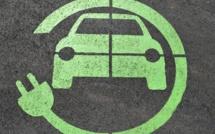 L'élan de l'électrique freine les véhicules autonomes