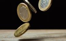 La Banque centrale européenne veut stimuler l'activité de la zone euro