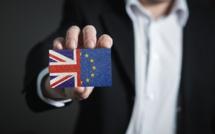 Theresa May va demander le report du Brexit au 30 juin