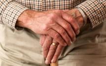 Le report de l'âge du départ à la retraite évoqué par Agnès Buzyn