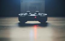 Google se lance dans le streaming de jeux vidéo