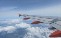 Contrat géant entre la Chine et Airbus