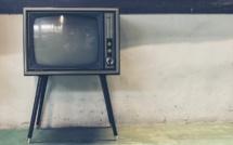 Gérald Darmanin se prononce pour la suppression de la redevance télé
