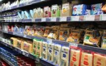 Les promotions Nutella ont coûté 375.000 euros à Intermarché