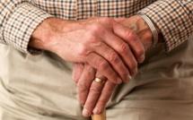 Pourquoi un senior actif sur deux ne boucle pas ses fins de mois