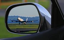 Airbus : un parachute dorée de 36,8 millions d'euros pour Tom Enders