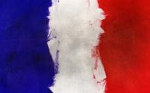 La France toujours aussi attractive en 2018