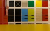Ikea va louer ses meubles sur abonnement