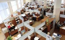 Etre licencié en 2019 : une vraie crainte pour près de trois salariés sur dix