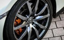 Nissan : les profits seront moins élevés que prévu