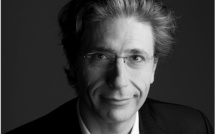 Olivier Marian, Arteïa : «Une solution de catalogage et de gestion des collections d'œuvres d'art pour les collectionneurs, par des collectionneurs.»