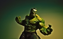 Avengers : Endgame pulvérise les records