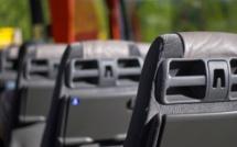 « Cars Macron» : FlixBus prend le volant d'Eurolines