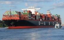 Donald Trump va augmenter les taxes douanières sur les marchandises chinoises