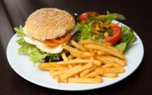 Beyond Meat : les burgers vegans plaisent à Wall Street