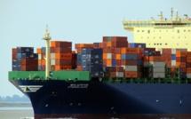 Le déficit commercial français s'alourdit en mars
