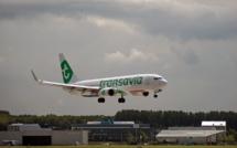 Le développement de Transavia au cœur des discussions entre Air France et les pilotes