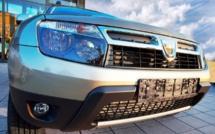 Vers une nouvelle aide à l'achat automobile pour les plus modestes