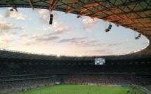 Canal+ et RMC Sport vont diffuser ensemble le football anglais