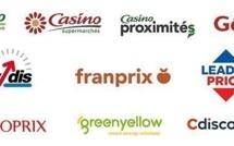 Laurence Gilardo, déléguée syndicale SNTA/FO du groupe Casino : « les salariés comme les syndicats du groupe Casino doivent resserrer les rangs »