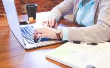 Six salariés sur dix favorables à la semaine de quatre jours