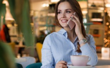 Amazon pourrait devenir un opérateur de téléphonie mobile aux États-Unis