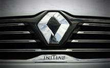 Renault : le gouvernement privilégie la consolidation de l'Alliance avec Nissan