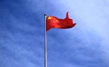 Les exportations chinoises en hausse malgré les taxes douanières américaines