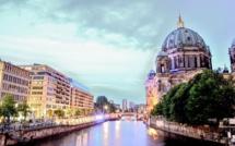 À Berlin, plafonnement et gel des loyers pendant cinq ans