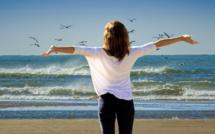 Plus de 6 Français sur 10 envisagent de partir en vacances cet été