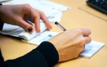 Le chèque est le moyen de paiement le plus fraudé en France