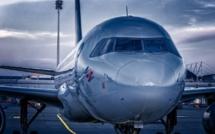 Air France va passer une grosse commande à Airbus
