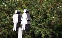 Egalité salariale hommes-femmes : pression sur les entreprises françaises