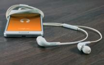 Vivendi pourrait vendre une partie d'Universal Music à Tencent