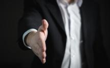 L'emploi salarié en hausse de 0,3% dans le privé au deuxième trimestre