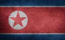 La Corée du Nord finance son programme d'armement nucléaire avec des cyberattaques