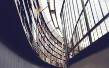 Le coût de la vie étudiante augmente plus vite que l'inflation