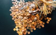 France : 2 milliards d'économies grâce aux taux d'intérêt faibles