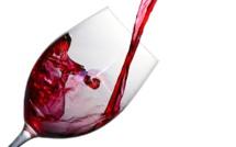 Nouvelle menace de Donald Trump sur le vin français