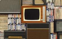 Free : pas d'option payante pour BFM TV, assure le patron d'Altice France