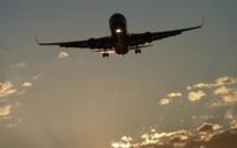 Le 737 MAX pourrait rester au sol jusqu'en 2020