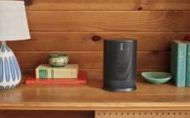 IFA 2019 : avec la Move, Sonos coupe enfin le cordon